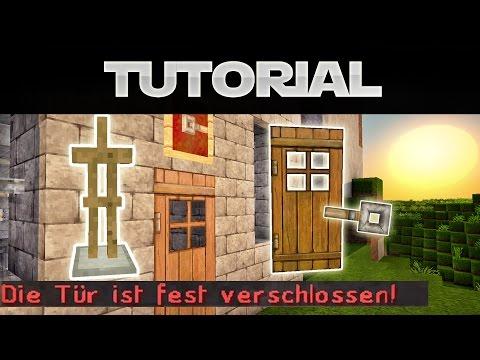 Minecraft BUKKIT SPIGOT SERVER Download - Eigenen minecraft server erstellen 1 8 kostenlos german