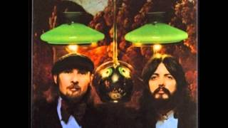 Seals & Crofts - Dust My Saddle