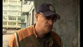 В Воркуте прикрыт магазин автозапчастей(, 2011-09-26T14:27:59.000Z)