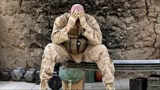Война в Сирии Жуткие ПОТЕРИ скрывают от нас | войска Вагнер