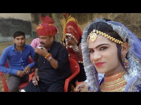 Me Panghat Mathe Jaau Karke Solah Singar/में पनघट माथे जाऊं New Latest Song Dance