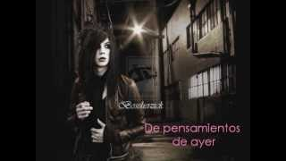 Black Veil Brides    Beautiful Remains Sub SPANISH] ❤