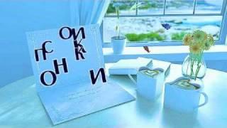 Стихи. Поэзия. Доброй ночи, любимая! Стихи ру stihi ru