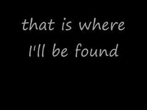 Erlend Bratland - Lost
