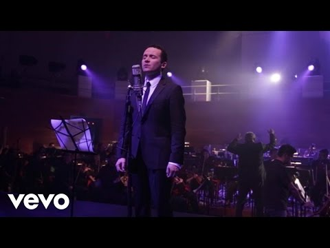 Fonseca - What A Wonderful World