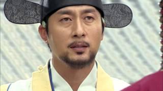 ホジュン~伝説の心医~ 第118話