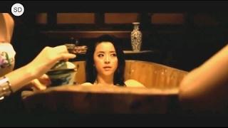 Phim cổ trang 18+ : Cẩm y thị nữ mê trai
