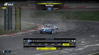 Project CARS 2 12 MAR 2018