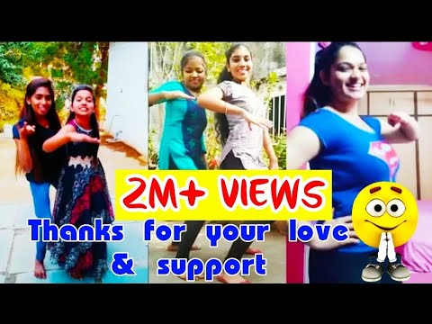 dj-dance-funny-moments|-funny-tiktok-videos|-telugu-dubsmash_011|-trendy-videos|-wow-trendz