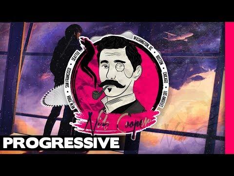 Clean Bandit  Symphony feat Zara Larsson Ryos Remix