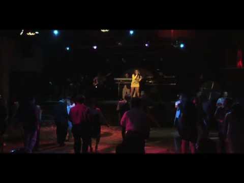 Khuc Tinh Nong - Helen Elena Lopez - Milano Club, San Jose, CA