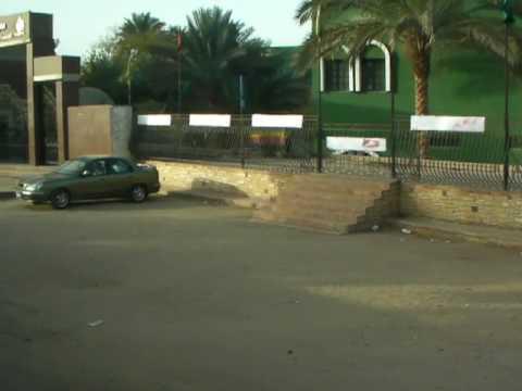 Cairo Egypt Info & Pharoah info-Part 4