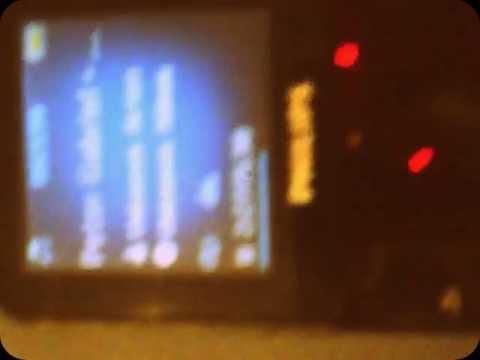 Philips GoGear Vibe [4GB]