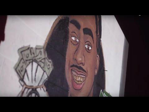 Philthy Rich - Hometown Hero Vlog - Episode 3: DRE FEDDI BIRTHDAY CELEBRATION