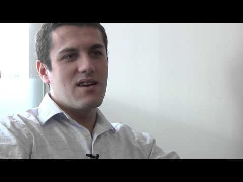 Humber College - International Student Testimonial (Brazil)