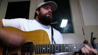 Disturbed:Overburdened acoustic cover