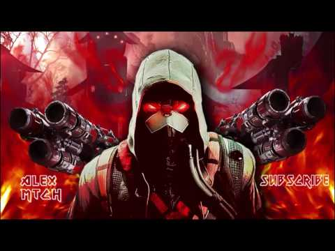 Best Dubstep Mix 2016 [Gaming Dubstep Music Mix]