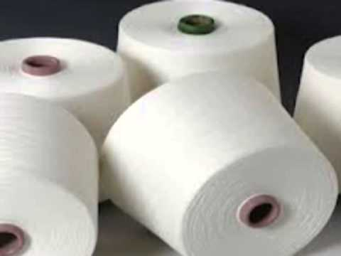 100 Cotton Slub Yarn Organic Pima Cotton Hoseiry Yarn Wholesale