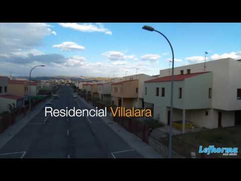 Lefhorma -Video  producido por Inforweb Multimedia España