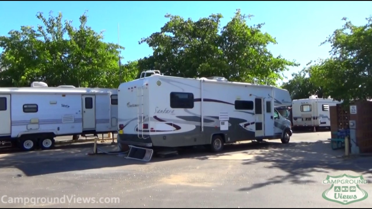 White Sands Community RV Sites Alamogordo New Mexico NM