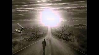 Quantum Physics - Alone in the dark