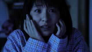 Kaidan Shin Mimibukuro: igyô theatrical trailer - Noboru Iguchi-directed 4-story horror movie