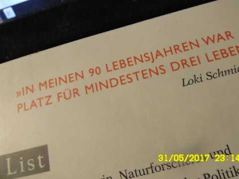 Community | GOTHA ARNSTADT ILMENAU | Der neue Landkreis.