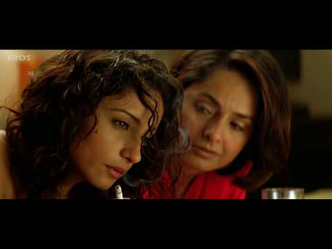 Evil Women Azhagiya Maina Hot Romance || Latest Romance Movies || Romantic Short Film 2016 from YouTube · Duration:  2 hours 28 seconds