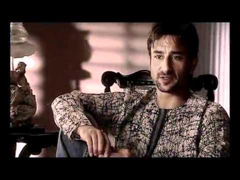 Parineeta | Making of song Kasto Mazza | Part 2