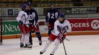 This Is The CHL - S01E08 (A New Kitchener Era)