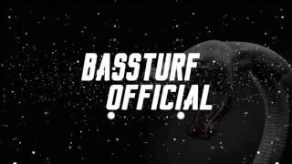 Sikdope - Snakes (BIG Remix)[BassTurf Exclusive]