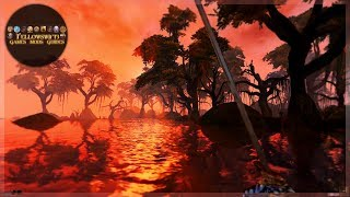 morrowind Rebirth Setup & Install Guide  with Gameplay