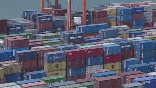 A new Fund for Export Development in Africa