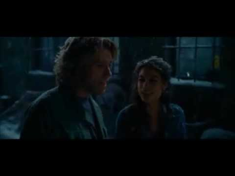 RENT - I Should Tell You Music Video + Lyrics