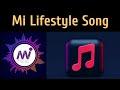 Gambar cover Mi Lifestyle Song   Mi Lifestyle Mp3 Remix Song   Mi Lifestyle Parbhani