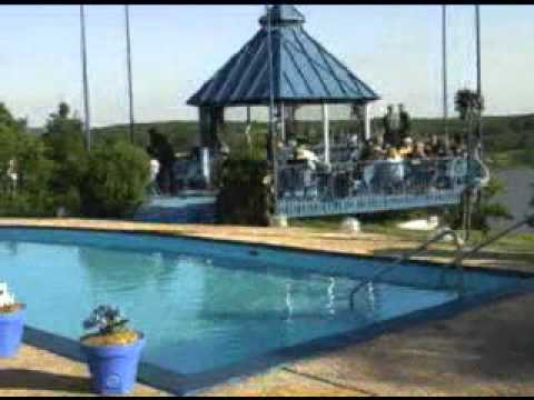 Missouri Vacation Guide   Lake of the Ozarks, Missouri   Vacation Travel Guide8
