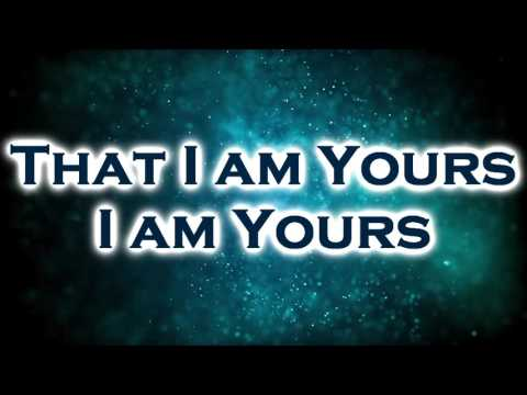 Rooftops-Jesus Culture (lyrics)