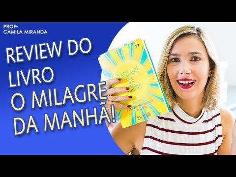 resumo-do-livro-o-milagre-da-manhÃ!-#198