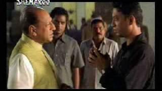 JAAGO INDIA 6: