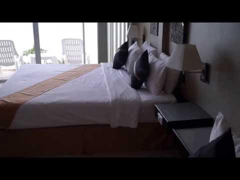 The Front Hotel - Phuket