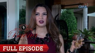 Buena Familia | Full Episode 11