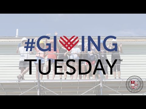 giving-tuesday-|-2019