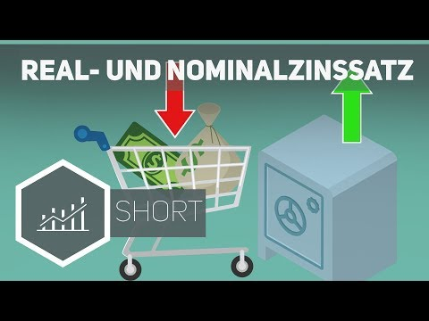 Tutorial #2: Kalkulatorischer Mietausfall (Immobilien Investment) from YouTube · Duration:  3 minutes