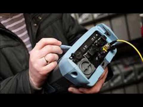 electrical-system-diagnostics-and-repair-services-in-edinburg-mission-mcallen-tx- -(956)-278---8258