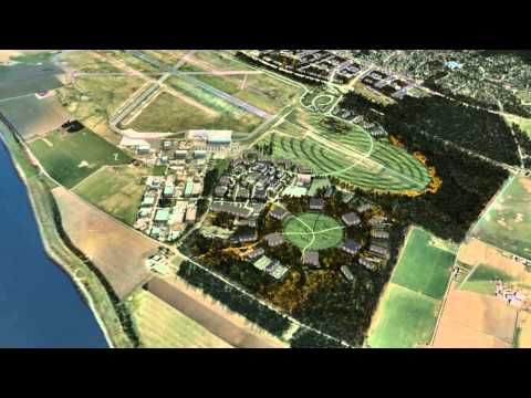 Inverness Airport Business Park (IABP) Video Presentation 1 (high-res)
