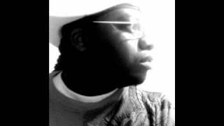 flame mccain  a winner-welcome to the fire house mixtape single (radio edit)