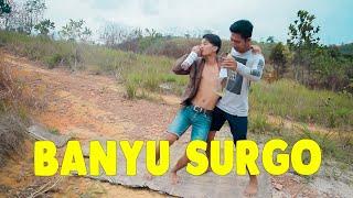 Download NDX AKA - BANYU SURGO ( UnOfficial Video ) Parodi