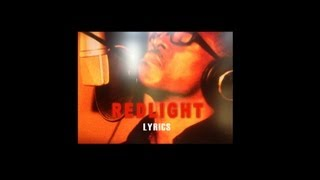 "EDDIE MURPHY - ""REDLIGHT"" (Official NEW video LYRICS) feat...Snoop Lion aka Snoop Dogg"