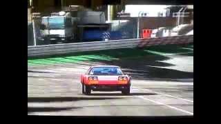 My Gran Turismo 5 Driving #2 [HQ]