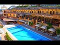 فندق نعمة بلو شرم الشيخ  3 نجوم Naama Blue Hotel  Sharm El Sheikh